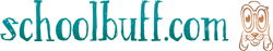 Dr. Steven R. Antonoff : Educational Consultant Logo